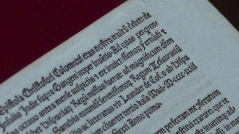 Christopher Columbus letter returned _00000710.jpg