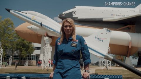baldwin space camp champions _00010828.jpg