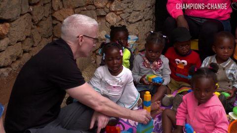 cooper orphans haiti champions_00042013.jpg