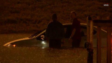 flash floods in Texas ORIG TC_00000909.jpg