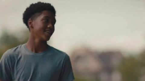 17 year old Antwon Rose was killed in an officer involved shooting.