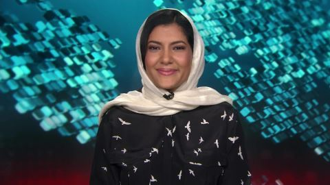 amanpour interview saudi women driving princess reema bint bandar al saud_00000000.jpg
