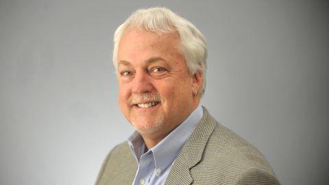 Capital Gazette editor Rob Hiaasen identified as victim of shooting at newspaper.