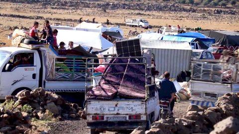 syria golan heights fleeing lee pkg_00002705.jpg