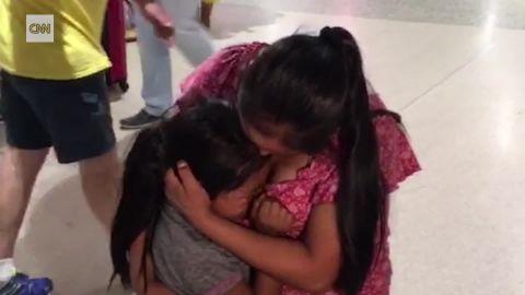 mother daughter reunited 62 days orig js_00003102.jpg