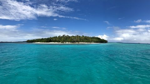 <strong>Tonga: </strong>This Polynesian kingdom of more than 170 palm-covered islands is a sailing gem in the South Pacific. Picturesque Vava'u, with myriad islets, lagoons and coral reefs, is the starting point, either for quick hops or longer open-water passages to deserted tropical beaches and idyllic anchorages.