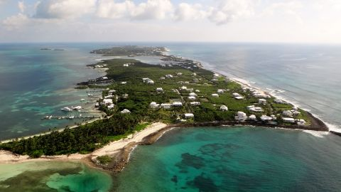 <strong>Bahamas: </strong> Elbow Cay is one of the highlights of the Abacos chain but the cruising ground is vast, stretching south to the<strong> </strong>pink sand beaches on Eleuthera or the 365 cays of the Exuma group.