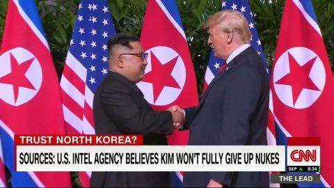Lead Starr north korea trump pompeo dnt _00002705.jpg