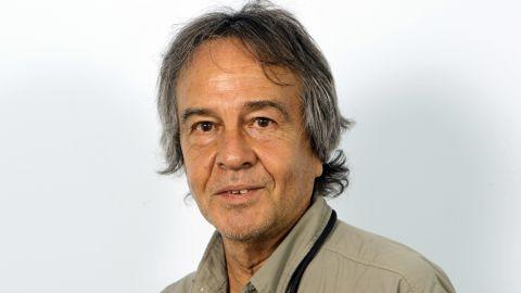 Alan Diaz