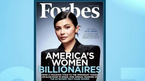 kylie jenner youngest forbes list vpx_00001608.jpg