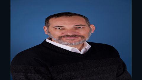 Paul Gardullo