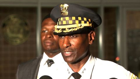 Affiliate Embargo: WLS; Chicago, IL  Additional Embargo:   Notes and Restrictions:      Additional Source(s):    Date Shot: 7/14/2018   Shipping/Billing Info:     Description: Elements: LIVE SCENE   Wire/Story Description: CHICAGO -- A man was shot to death Saturday evening by at least one Chicago police officer in the South Shore neighborhood.  It happened about 5:30 p.m. near 71st Street and Chappel Avenue, according to police and Chicago Fire Department officials.  The man was pronounced dead at Jackson Park Hospital, fire officials said.  EMAIL Man fatally shot by Chicago police in South Shore: officials Ad Duration00:00 PAUSE Current time01:25 Seek    00:00 Duration03:00 TOGGLE MUTE Volume  SETTINGSTOGGLE FULLSCREEN EMBED MORE VIDEOS  A fire broke out at about 4 a.m. in the 13500-block of South Baltimore Avenue in Chicago's Hegewisch neighborhood.  Sun-Times Media Wire Updated 9 mins ago CHICAGO -- A man was shot to death Saturday evening by at least one Chicago police officer in the South Shore neighborhood.  It happened about 5:30 p.m. near 71st Street and Chappel Avenue, according to police and Chicago Fire Department officials.  The man was pronounced dead at Jackson Park Hospital, fire officials said.     No officers were hurt, Chicago police spokesman Anthony Guglielmi tweeted.  Inbound and outbound Metra trains were not operating between Stony Island and South Chicago/93rd St. due to the incident, according to a 7:22 p.m. tweet by Metra.  This is a breaking story. Check back for details.    Station Notes/Scripts: LIVE EVENT; NO SCRIPT TO GET   Projects: None  Cost Center: Atlanta National Desk / 20100101   Created By: lholland  On: 1531616022  --------------------------------------------------------------------------------