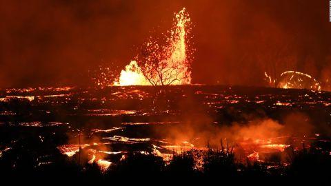 kilauea volcan destruccion hawai dos meses recuento bomba lava digital pkg_00000409.jpg