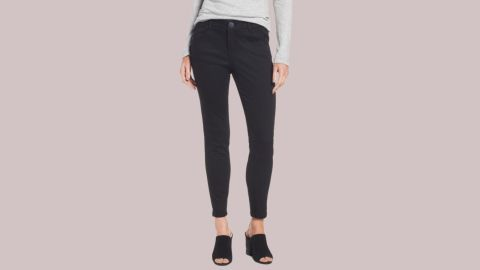 """<strong>Wit & Wisdom Ab-solution Stretch Angle Skinny Jeans ($44.90, originally $68; </strong><a href=""""https://click.linksynergy.com/deeplink?id=Fr/49/7rhGg&mid=1237&u1=0720anniversarysale&murl=https%3A%2F%2Fshop.nordstrom.com%2Fs%2Fwit-wisdom-ab-solution-stretch-ankle-skinny-jeans-regular-petite-nordstrom-exclusive%2F4597168%3Forigin%3Dkeywordsearch-personalizedsort%26color%3Dblack"""" target=""""_blank"""" target=""""_blank""""><strong>nordstrom.com</strong></a><strong>)</strong>"""