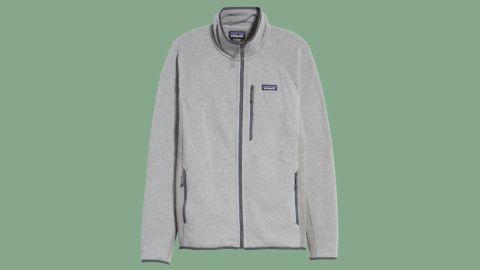 "<strong>Patagonia Better Sweater Performance Slim Fit Zip Jacket ($109.90, $149; </strong><a href=""https://click.linksynergy.com/deeplink?id=Fr/49/7rhGg&mid=1237&u1=0720anniversarysale&murl=https%3A%2F%2Fshop.nordstrom.com%2Fs%2Fpatagonia-better-sweater-performance-slim-fit-zip-jacket%2F5035309%3Forigin%3Dkeywordsearch-personalizedsort%26color%3Dblk"" target=""_blank"" target=""_blank""><strong>nordstrom.com</strong></a><strong>)</strong>"