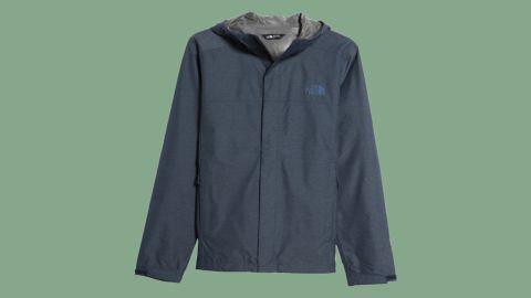 "<strong>The North Face Venture II Raincoat (starting at $69.90, originally $83.90; </strong><a href=""https://click.linksynergy.com/deeplink?id=Fr/49/7rhGg&mid=1237&u1=0720anniversarysale&murl=https%3A%2F%2Fshop.nordstrom.com%2Fs%2Fthe-north-face-venture-ii-raincoat%2F4543125%3Forigin%3Dkeywordsearch-personalizedsort%26color%3Dgrey%252F%2520botanical%2520garden%2520green"" target=""_blank"" target=""_blank""><strong>nordstrom.com</strong></a><strong>)</strong>"