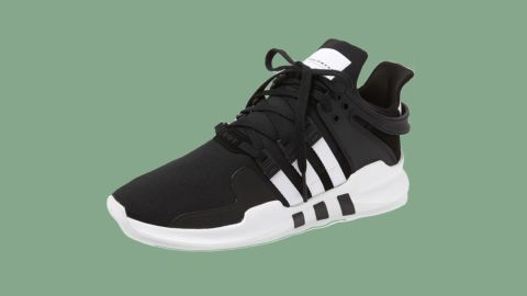 """<strong>Adidas EQT Support Adv Sneaker ($81.90, originally $109.95; </strong><a href=""""https://click.linksynergy.com/deeplink?id=Fr/49/7rhGg&mid=1237&u1=0720anniversarysale&murl=https%3A%2F%2Fshop.nordstrom.com%2Fs%2Fadidas-eqt-support-adv-sneaker-men%2F4862741%3Forigin%3Dkeywordsearch-personalizedsort%26color%3Dcore%2520black%252F%2520cloud%2520white%252F%2520black"""" target=""""_blank"""" target=""""_blank""""><strong>nordstrom.com</strong></a><strong>)</strong>"""
