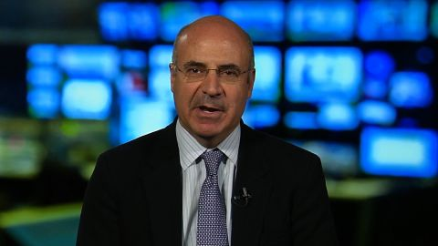 11:00 AM - Aspen, CO  Bill Browder CEO of Hermitage Capital Management, Author, Red Notice, A True Story of High Finance, Murder  TOPIC: Trump/Putin Interview Type: Live CNN @ This Hour 11a-12p ----------------------------------------------------------