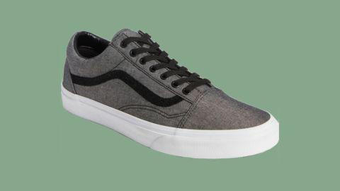 "<strong>Vans Old Skool Sneakers ($42.90, originally $64.95; </strong><a href=""https://click.linksynergy.com/deeplink?id=Fr/49/7rhGg&mid=1237&u1=0720anniversarysale&murl=https%3A%2F%2Fshop.nordstrom.com%2Fs%2Fvans-old-skool-sneaker-men%2F3939431%3Forigin%3Dkeywordsearch-personalizedsort%26color%3Dblack%252F%2520true%2520white%252F%2520grey"" target=""_blank"" target=""_blank""><strong>nordstrom.com</strong></a><strong>)</strong>"