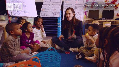 IYW Save the Children Rural Poverty Jennifer Garner_00001316.jpg