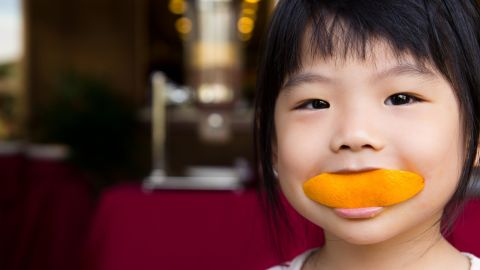 """Following these tips will help parents survive the picky eating era and set their child up for later success, experts said.<br />""""As the child moves through the natural stage of picky eating and emerges out the other side,"""" said Potock, """"they've been exposed and are friends with a lot of different foods and are ready to try them again."""""""