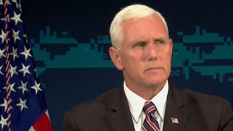 Mike Pence Russia meddled 2016 election sot vpx_00000000.jpg
