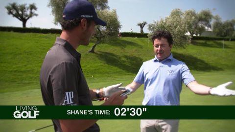 speed golf italy renato paratore fastest hole living golf spt intl_00013127.jpg