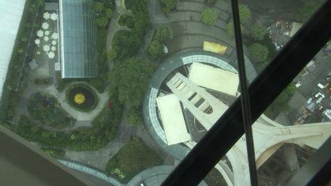 seattle space needle glass floor newsource orig_00003811.jpg