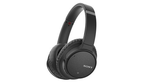 """<strong>Sony Wireless Noise Canceling Headphones ($198; </strong><a href=""""https://amzn.to/2vrBBdr"""" target=""""_blank"""" target=""""_blank""""><strong>amazon.com</strong></a>)"""