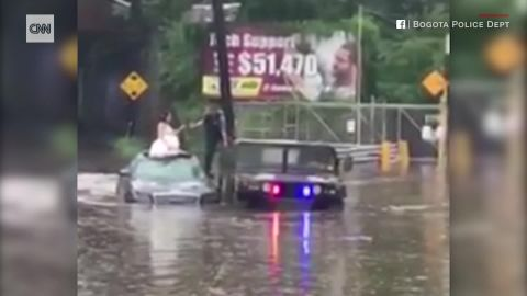 new jersey bride flood rescue newsource orig_00001113.jpg