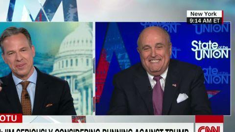 SOTU Giuliani full _00113912.jpg