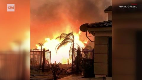 wildfire doorbell