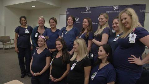 nurses pregnant arizona hospital dnt vpx_00000202.jpg