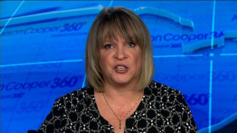 juror Paula Duncan