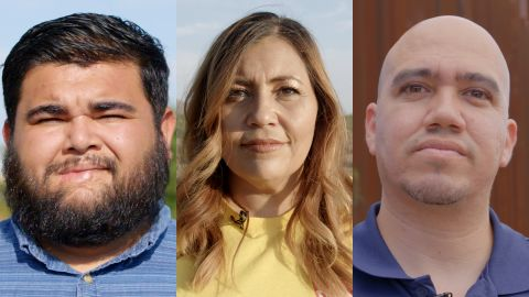 Latino voters could help decide several competitive races in Arizona this election cycle. That's why Republicans and Democrats are making their best pitches to win this vital constituency.