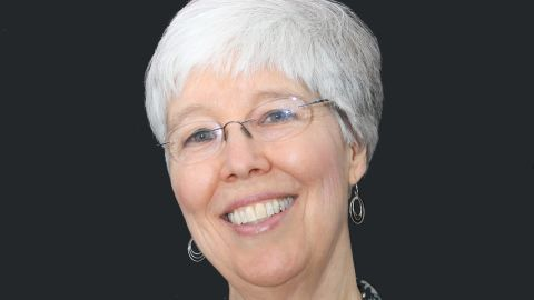 Louise W. Knight