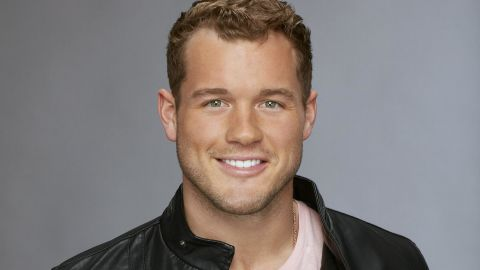 """Colton Underwood didn't win Becca Kufrin heart on season 14 of """"The Bachelorette,"""" but he's getting another shot at love. The former pro football player is the new """"Bachelor"""" for season 23."""