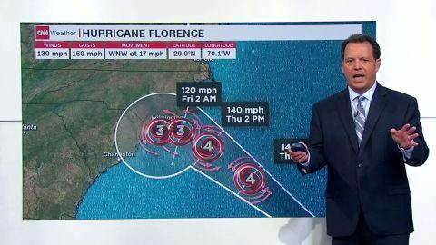 hurricane florence weather update wednesday september 12 vpx _00005002.jpg