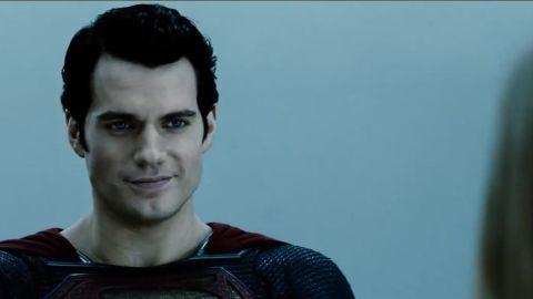 henry cavill superman mxp vpx_00000114.jpg