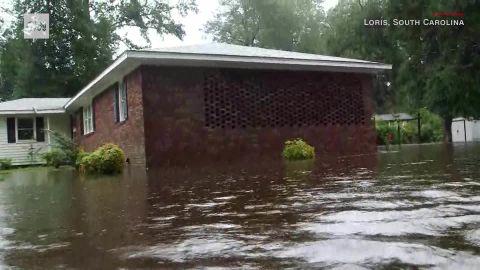 Hurricane Florence's destruction lc orig _00000501.jpg