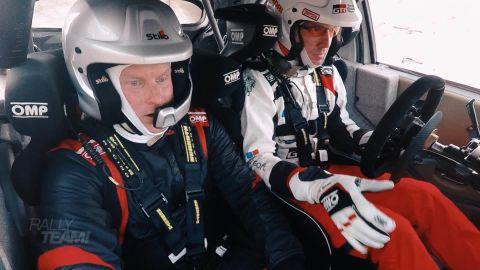 yaris WRC TOYOTA GAZOO racing jari-matti latvala rally team vision spt intl_00002807.jpg