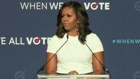 michelle obama las vegas vote event democracy continues vpx_00001426.jpg