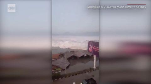 indonesia earthquake tsunami palu orig mg_00000711.jpg