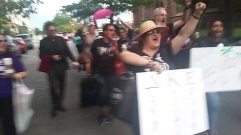 kavanaugh kegger protest orig me_00000000.jpg