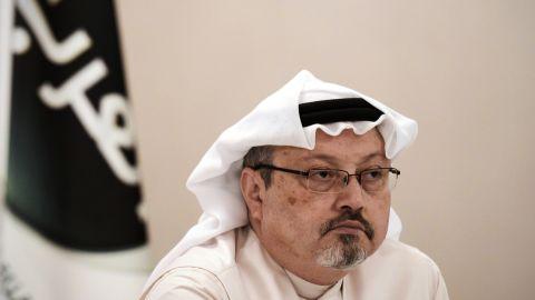 jamal khashoggi arabia saudita riad inversionistas portafolio cnnee_00000005.jpg