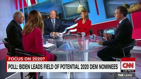 Lead Warren and Hillary Clinton Panel 3 Live Jake Tapper_00030002.jpg