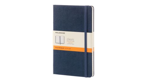 Moleskine Personalized Notebooks and Planners