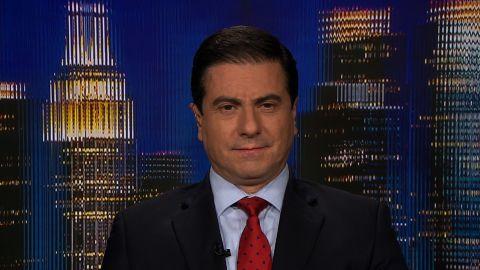 mexican ambassador  Geronimo Gutierrez