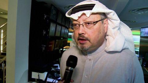 jamal khashoggi carrera censura corte real principe mohammed bin salman periodista obituario pkg_00034714.jpg