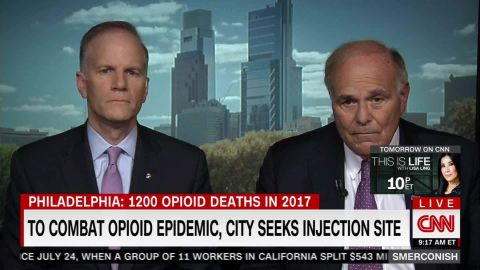 To combat opioid epidemic, city seeks injection site _00000000.jpg